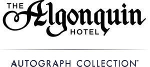 002239_Algonquin_logo_autograph_black