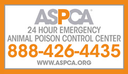 poison-control-link-banner