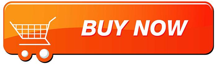 Buy-Now700